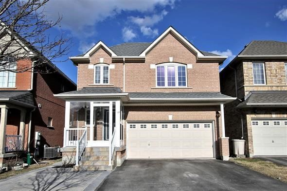55 isabella street markham sold on mar 28 zolo sold 55 isabella street markham on solutioingenieria Image collections