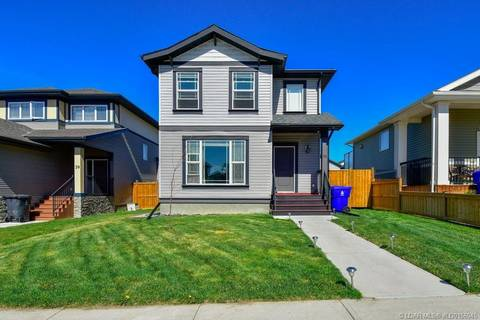 55 Lasalle Road W, Lethbridge | Image 1