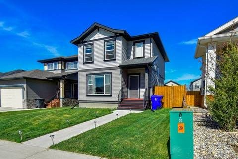55 Lasalle Road W, Lethbridge | Image 2