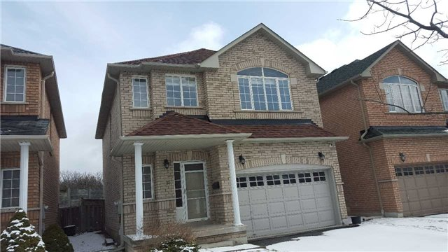 For Sale: 55 Linda Margaret Crescent, Richmond Hill, ON   4 Bed, 3 Bath House for $948,000. See 1 photos!