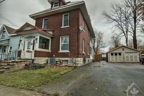 House for sale at 55 Lochiel St Renfrew Ontario - MLS: 1215401