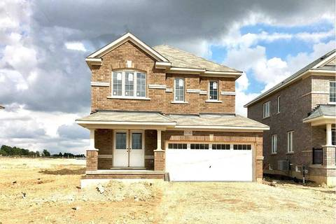 House for sale at 0 Elm St Southgate Ontario - MLS: X4327388