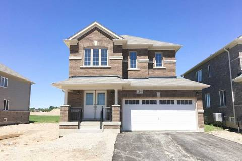 House for sale at 0 Elm St Southgate Ontario - MLS: X4510880