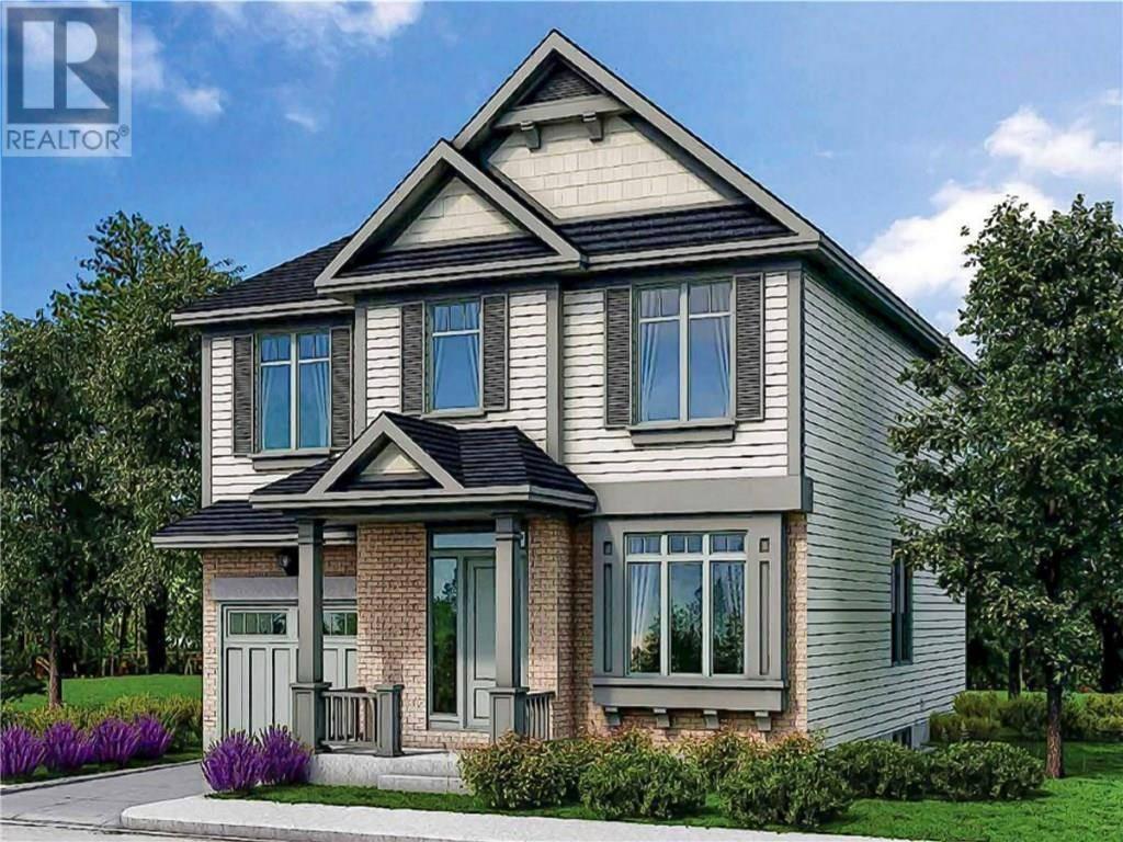 55 Markinch Road, Ottawa   Image 1
