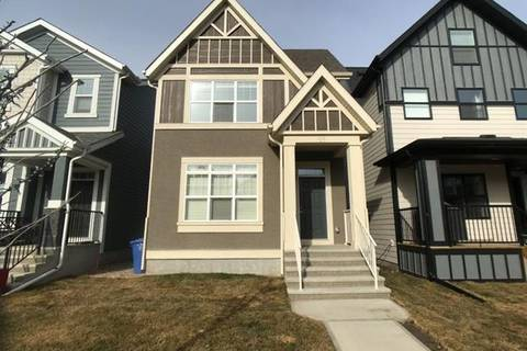 House for sale at 55 Masters Manr Southeast Calgary Alberta - MLS: C4241677