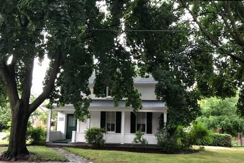 House for sale at 55 Metcalfe St Aurora Ontario - MLS: N4404458