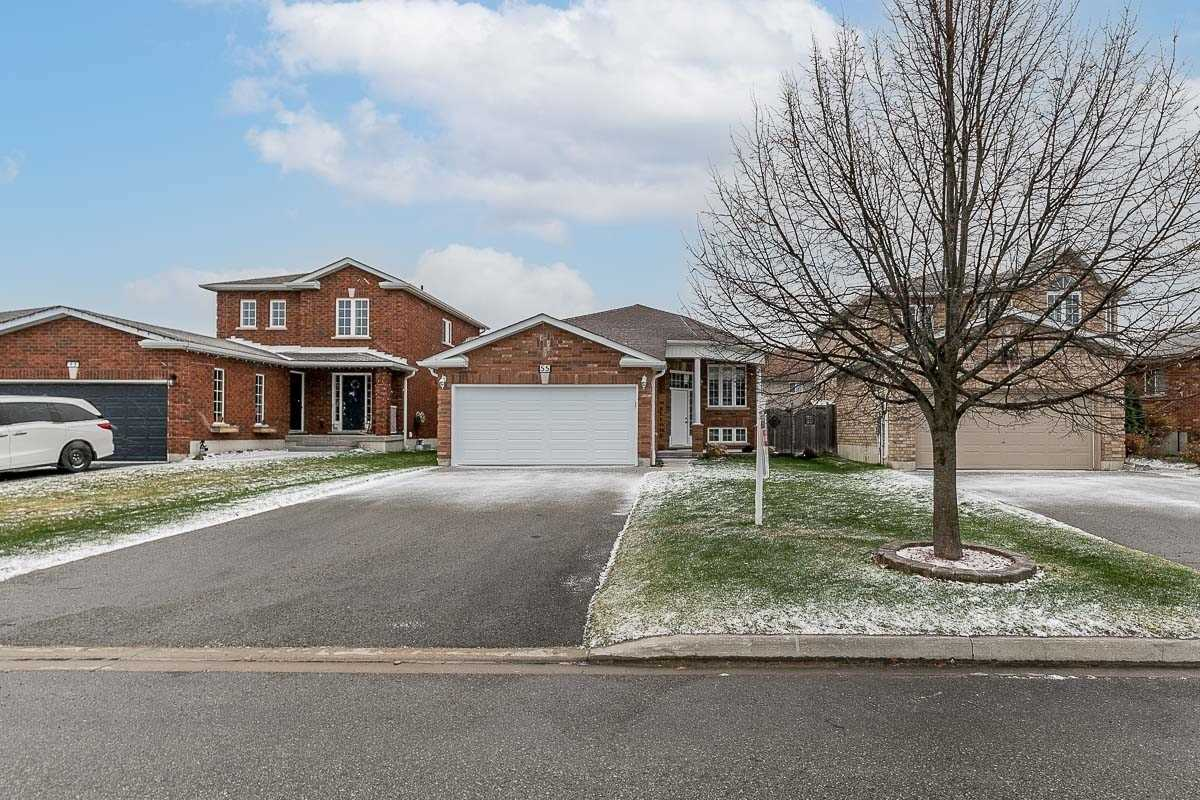 For Sale: 55 Mike Hart Drive, Essa, ON | 3 Bed, 2 Bath House for $599900.00. See 28 photos!