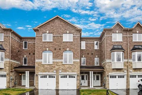 Townhouse for sale at 55 Milson Cres Essa Ontario - MLS: N4751514