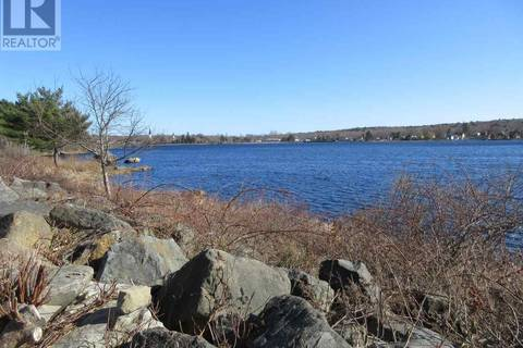 Residential property for sale at 55 Milton Rd Liverpool Nova Scotia - MLS: 201903109
