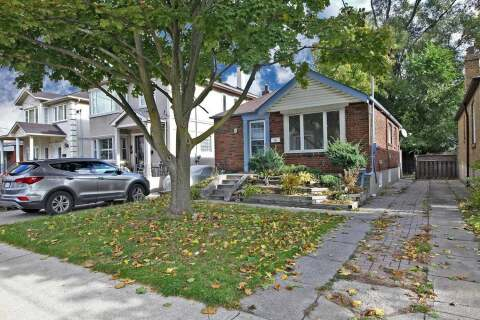 House for sale at 55 Northridge Ave Toronto Ontario - MLS: E4953188