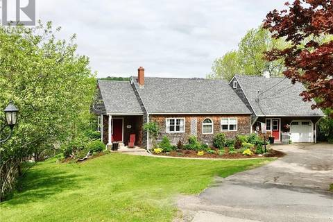 55 Old Neck Road, Quispamsis | Image 1