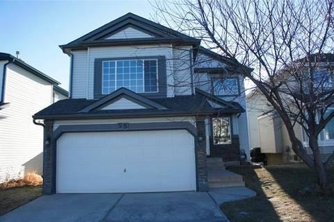 House for sale at 55 Panorama Hills Pl Northwest Calgary Alberta - MLS: C4293144