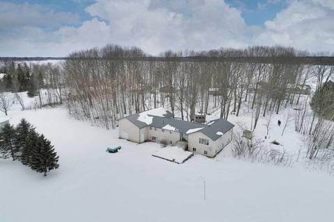 House for sale at 55 Park Ln Kawartha Lakes Ontario - MLS: X4435224