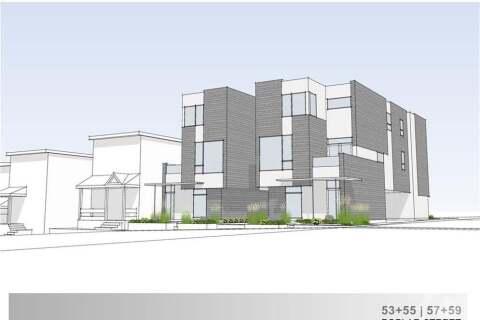 House for sale at 55 Poplar St Ottawa Ontario - MLS: 1214257