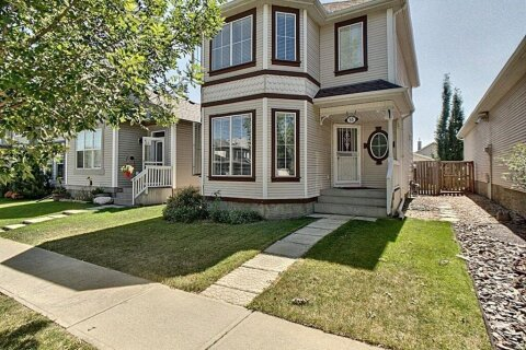 House for sale at 55 Prestwick Ln SE Calgary Alberta - MLS: A1020890