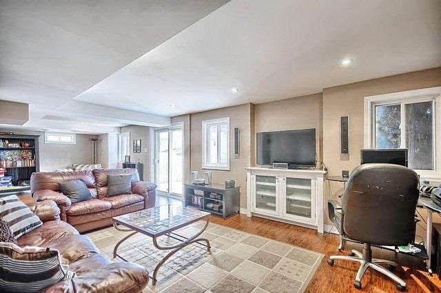 For Sale: 55 Reddenhurst Crescent, Georgina, ON | 3 Bed, 3 Bath House for $639,900. See 19 photos!