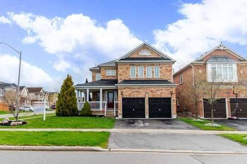 House for sale at 55 Rosswell Dr Clarington Ontario - MLS: E4424309