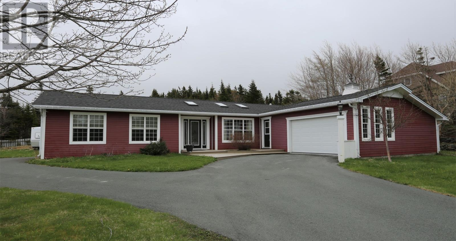 Removed: 55 Savannah Park Drive, St Johns, NL - Removed on 2019-06-28 08:24:33