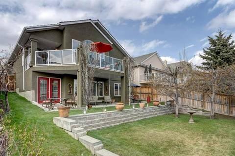 55 Sienna Heights Way Southwest, Calgary | Image 2