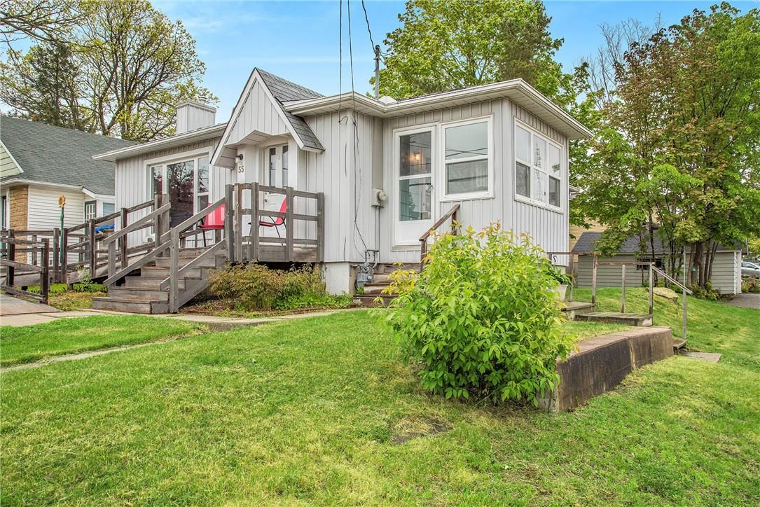 Removed: 55 Spring Street, Almonte, ON - Removed on 2019-06-14 06:12:21