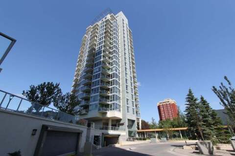 Condo for sale at 55 Spruce Pl SW Calgary Alberta - MLS: A1016875
