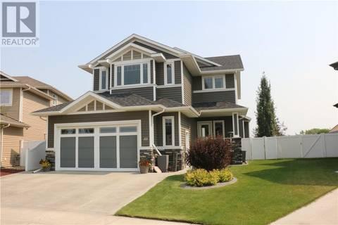 House for sale at 55 Stephenson Cres Red Deer Alberta - MLS: ca0165821