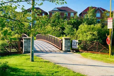 House for rent at 55 Stoneylake Ave Brampton Ontario - MLS: W4495381