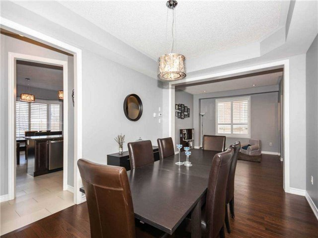 For Sale: 55 Sydie Lane, New Tecumseth, ON | 4 Bed, 4 Bath House for $835,000. See 20 photos!