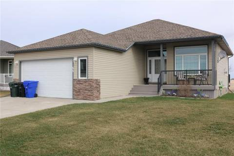 House for sale at 55 Valiant Cres Olds Alberta - MLS: C4241587