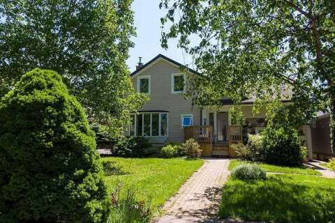 Townhouse for sale at 55 Victoria St Southgate Ontario - MLS: X4798391