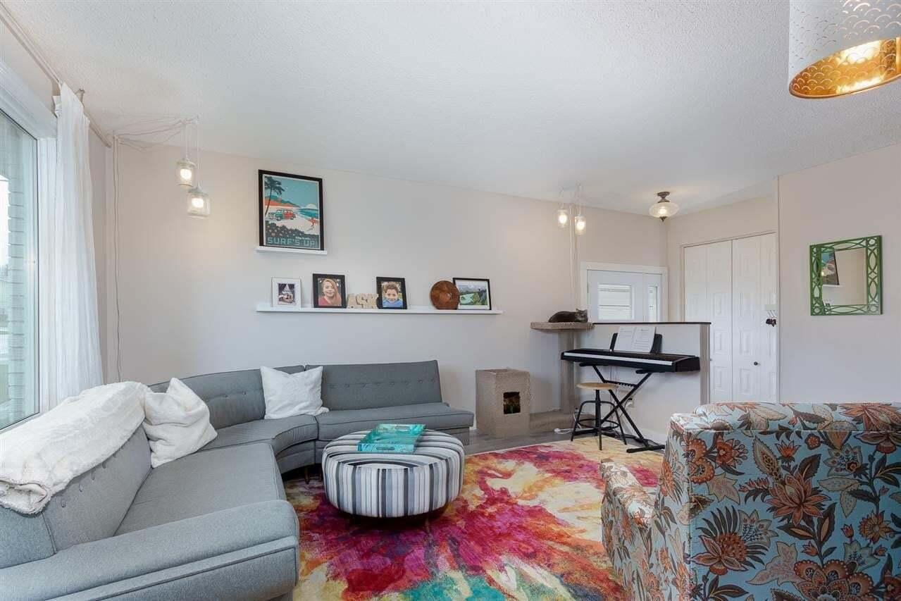 House for sale at 55 Wellington Cr Spruce Grove Alberta - MLS: E4198334