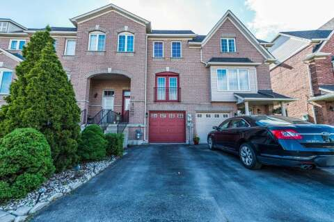 Townhouse for sale at 55 West Oak Cres Toronto Ontario - MLS: W4812470