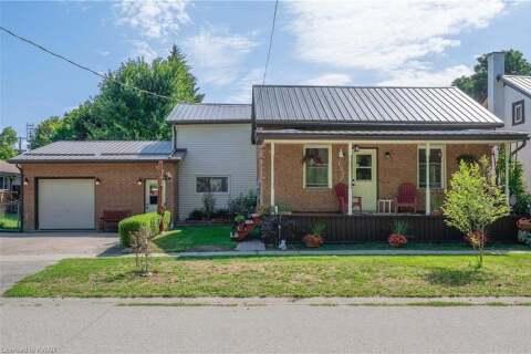 House for sale at 55 York St Blandford-blenheim Ontario - MLS: 30828133