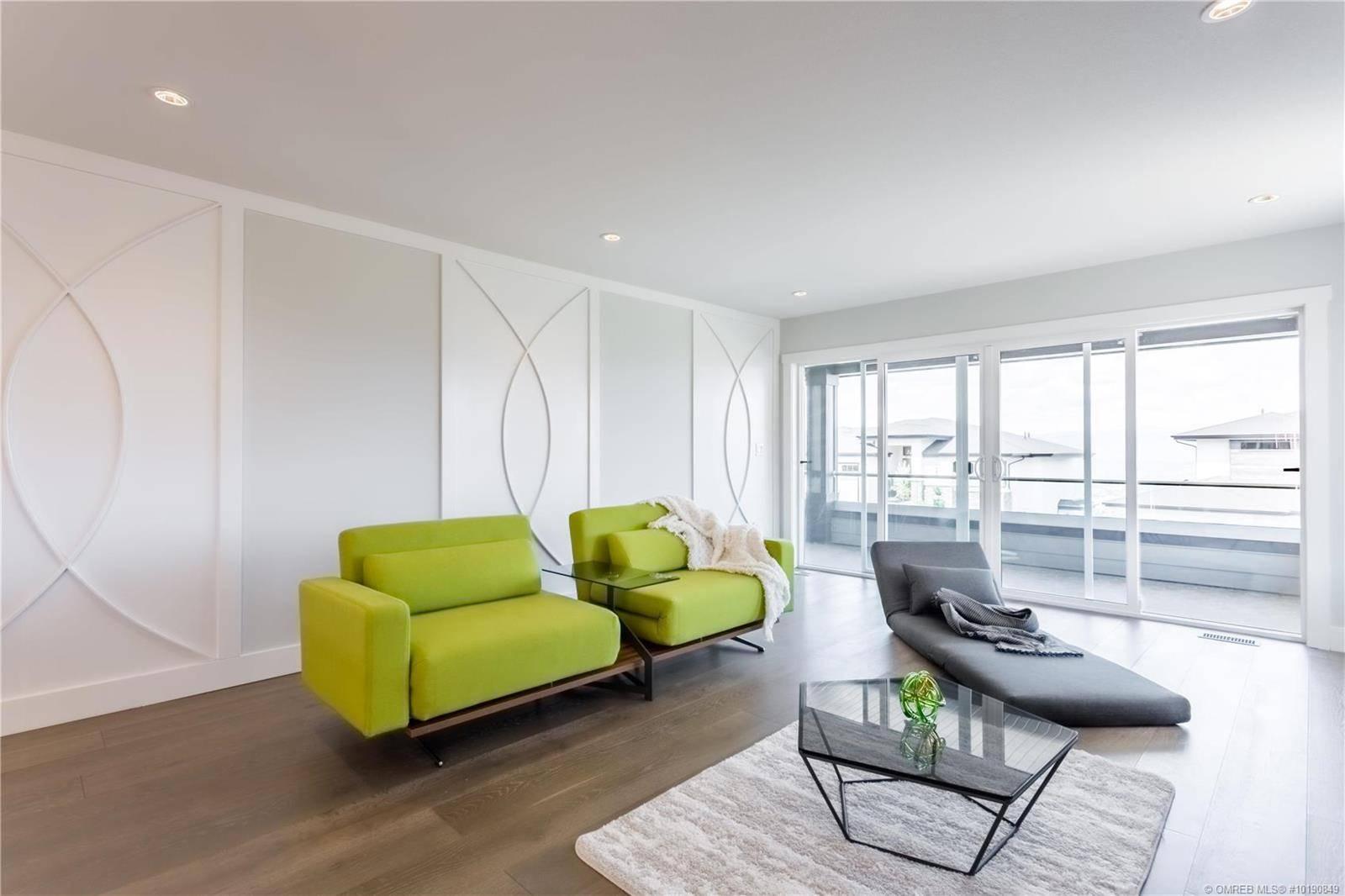 House for sale at 550 Barra Ln Kelowna British Columbia - MLS: 10190849