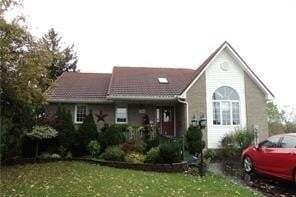 House for sale at 550 Barrick Rd Port Colborne Ontario - MLS: X4771887