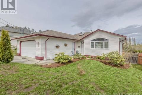 House for sale at 550 Hannah Rd Nanaimo British Columbia - MLS: 453548