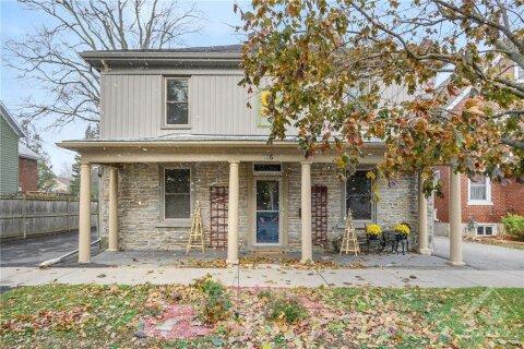 House for sale at 550 King St Prescott Ontario - MLS: 1217310