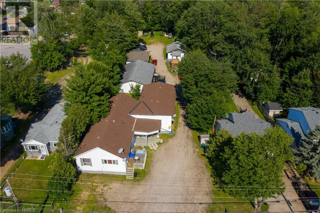 Removed: 550 Lakeshore Drive, North Bay, ON - Removed on 2020-08-24 23:27:48