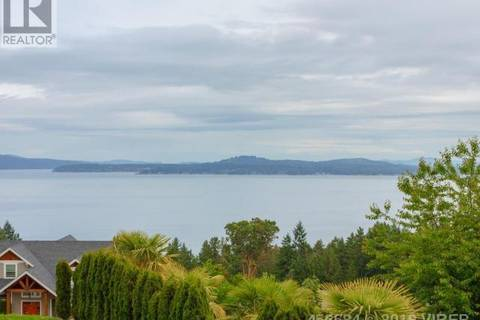 550 Sentinel Drive, Mill Bay | Image 1