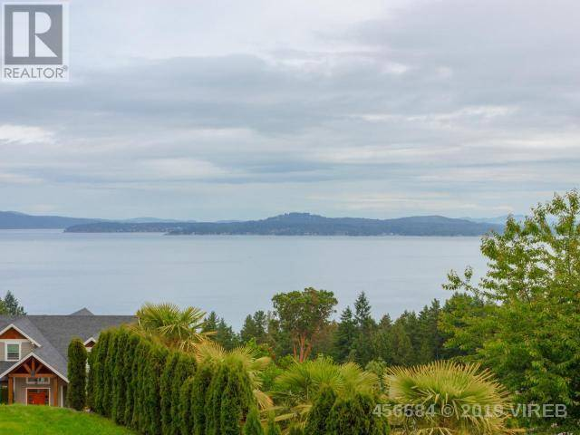House for sale at 550 Sentinel Dr Mill Bay British Columbia - MLS: 456584