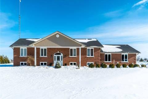 House for sale at 550 Windmere Rd Kawartha Lakes Ontario - MLS: X4360423