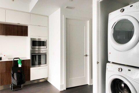 Apartment for rent at 10 York St Unit 5501 Toronto Ontario - MLS: C4997923