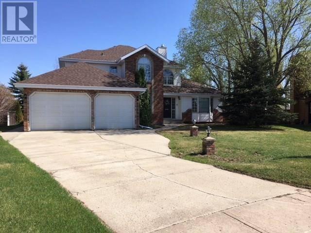 House for sale at 5501 46 Ave Killam Alberta - MLS: ca0159215