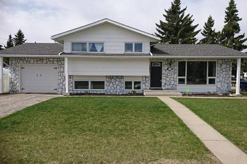 House for sale at 5501 55 St Olds Alberta - MLS: C4221592