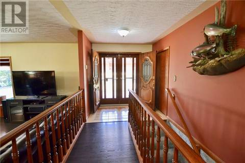 House for sale at 5501 67 St Ponoka Alberta - MLS: ca0159500