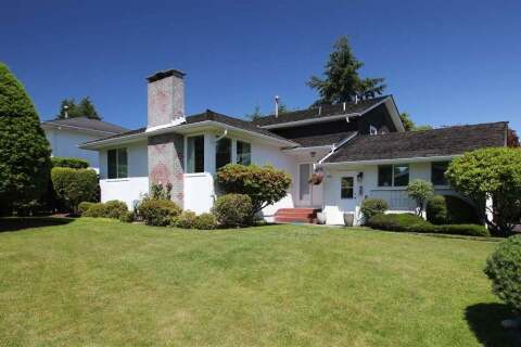 House for sale at 5501 7b Ave Delta British Columbia - MLS: R2467007