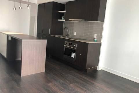 Apartment for rent at 88 Harbour St Unit 5501 Toronto Ontario - MLS: C4522716