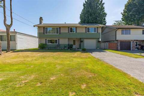 House for sale at 5502 44 Ave Delta British Columbia - MLS: R2510731