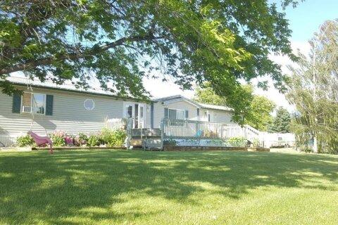 House for sale at 5502 52 St Berwyn Alberta - MLS: A1037820