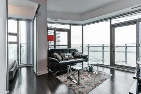 Condo for sale at 14 York St Unit 5503 Toronto Ontario - MLS: C4896450
